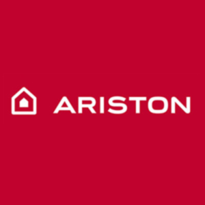 Logo Servicio Técnico Ariston