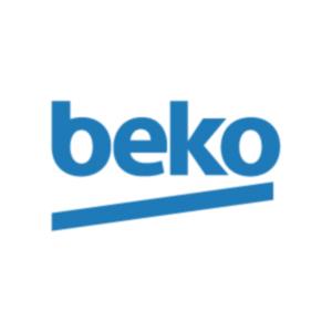 Logo Servicio Técnico Beko Barcelona