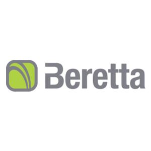 Logo Servicio Técnico Beretta Barcelona