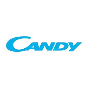 Logo Servicio Técnico Candy Barcelona