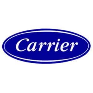 Logo Servicio Técnico Carrier Barcelona