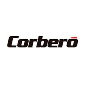 Logo Servicio Técnico Corberó Barcelona