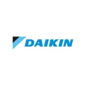 Logo Servicio Técnico Daikin Barcelona
