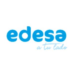 Logo Servicio Técnico Edesa Barcelona