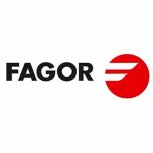 Logo Servicio Técnico Fagor Barcelona