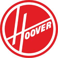 Logo Servicio Técnico Hoover Barcelona