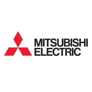 Logo Servicio Técnico Mitsubishi Electric Barcelona