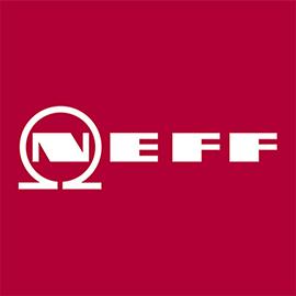 Logo Servicio Técnico Neff Barcelona