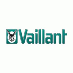 Logo Servicio Técnico Vaillant