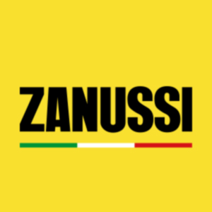 Logo Servicio Técnico Zanussi Barcelona