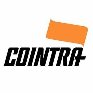 Logo Servicio Técnico Cointra Barcelona
